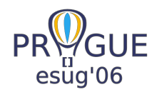 esug2006Logo-small.png
