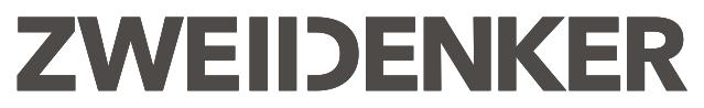 sponsor-2denker