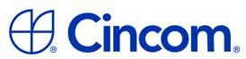 cincom smalltalk logo