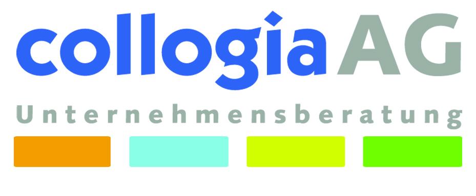 sponsor-collogia.jpg