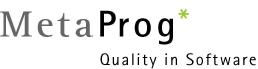 sponsor-metaprog.jpg