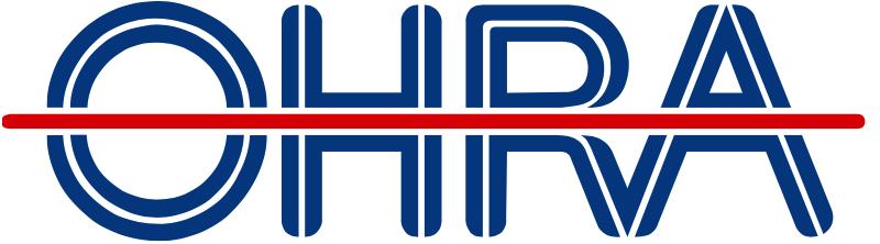 sponsor-ohra.png